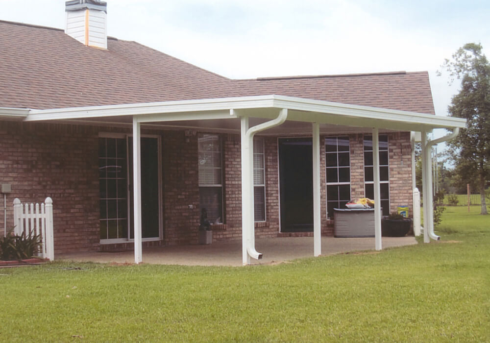 Patio Covers New Orleans Houston Baton Rouge Patiocovers 03